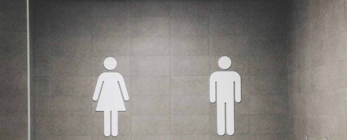 Gender-Sternchen